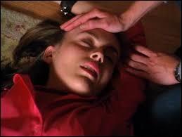 Combien de fois Phoebe a-t-elle été tuée ?