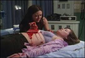 Combien de fois Piper a-t-elle été tuée ?
