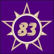 Quel est le genre de musique du groupe français M83 ?