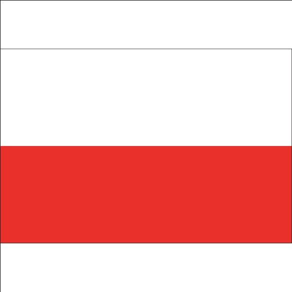 Durant quel jour de 1939 l'Allemagne envahit-elle la Pologne ?
