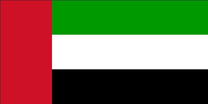 Quelle est la capitale des Émirats arabes unis ?