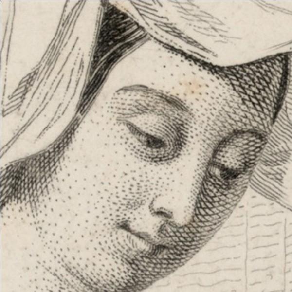 Quelles sont les années de naissance et de mort de Christine de Pizan ?