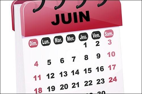 Le jour de l'été est le 21 juin, à quoi correspond ce jour ?