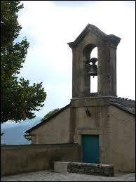 Cans-et-Cévennes est un village Lozérien situé dans l'ancienne région ...