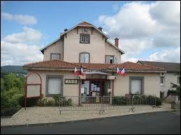 Village d'Auvergne-Rhône-Alpes, dans l'aire urbaine de Clermont-Ferrand, Malauzat se situe dans le département ...