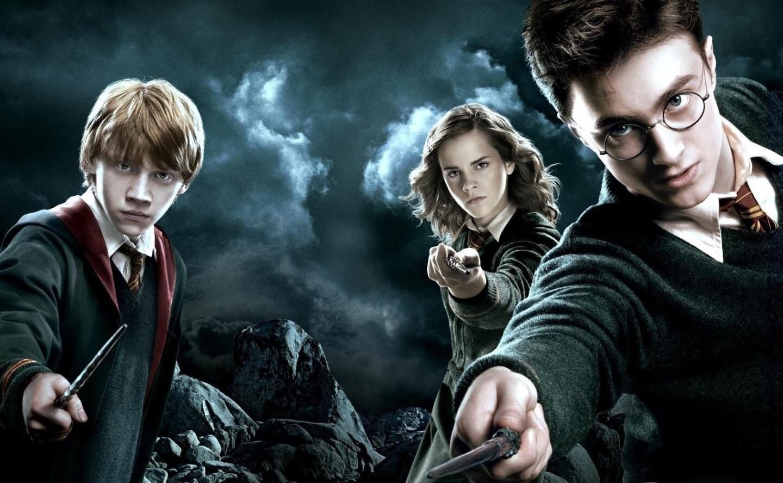 Harry Potter : tu n'auras pas 100% à ce quizz !