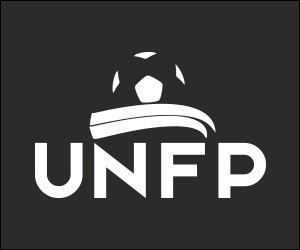 150 000 € : Le meilleur gardien de Ligue 2, élu par les trophées UNFP appartient au club de... (juin 2018)