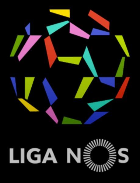24 000 € : Dans le championnat portugais (saison 2017-2018), combien y a-t-il de clubs de Lisbonne ?