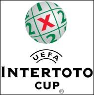 72 000 € : La Coupe Intertoto a disparu en quelle année ?