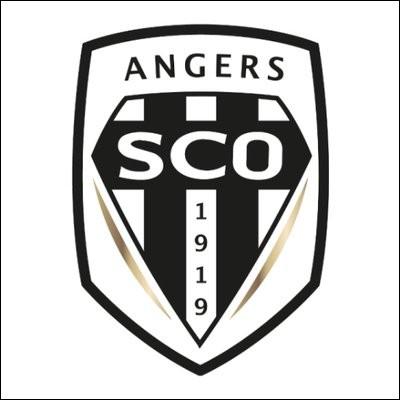 100 000 € : Le SCO d'Angers a disputé la finale de la Coupe de France à... (juin 2018)