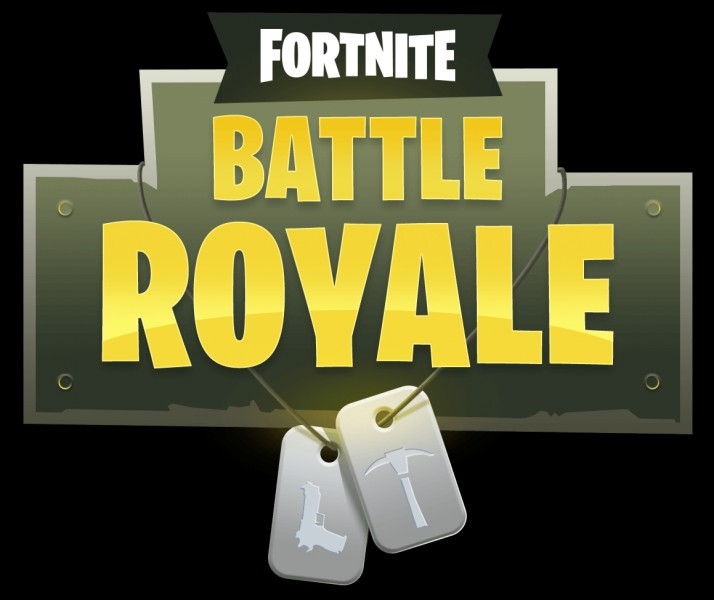 Quelle est la date de sortie de «Battle Royale» ?