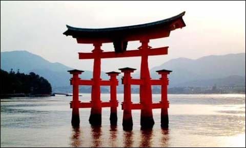 Quelles sont les deux religions principales au Japon ?