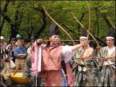 Quel est le sport national du Japon ?