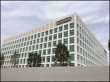 Où se trouve le quartier général de Nintendo au Japon ?
