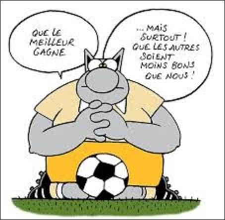 Sport : et bien entendu, nous terminerons ce quiz avec une question footballistique. Quel (s) pays a (ont) remporté le plus de fois la Coupe du monde de football depuis sa création en 1930 ?
