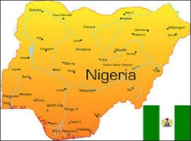 Géographie : depuis 1991, quelle ville est la capitale du Nigéria ?