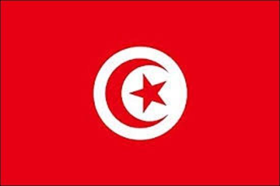 Histoire : notre voyage nous emmène maintenant en Tunisie. De 1886 à 1956, de quel pays ce dernier était-il sous protectorat avant de prendre son indépendance ?