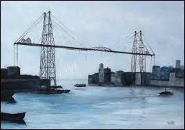 """Né en 1876 et mort en 1935, je suis un peintre français. Mon père était imprimeur-lithographe. J'étais ami avec André Derain. J'ai peint """"le pont de Marseille"""", """"Rue des halles et tour Charlemagne à Tours"""" et également """"Menton"""". Je suis..."""