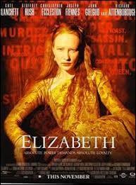 """Née le 2 mai 1985, je suis la fille d'Alison Owen. Je suis principalement chanteuse mais j'ai également joué dans le film """"Élizabeth"""". Mon premier single se nomme """"Smile"""". Je suis..."""