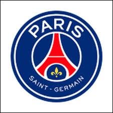 Je suis un footballeur évoluant au Paris Saint-Germain comme gardien de but. Je fais également partie de l'équipe de France pour cette Coupe du monde 2018. Je suis...