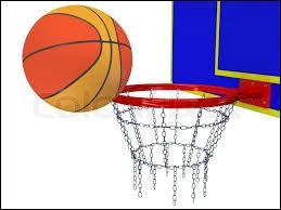 Née le 9 février 1982 à Kinshasa, je suis une joueuse de basket-ball congolaise. J'évolue au poste de pivot. En 2011-2012, je m'impose à Arras comme une des meilleures intérieures du championnat. Je suis...