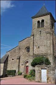 Saint-Germain-en-Brionnais est une commune Saône-et-Loirienne située dans l'ancienne région ...
