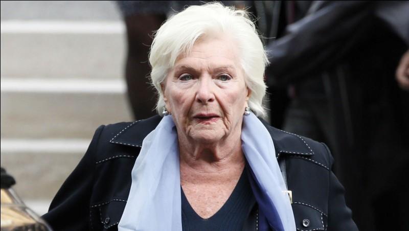 """Peut-on voir Line Renaud dans """"La Ch'tite Famille"""" ?"""