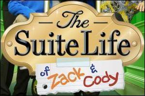 Quel est son nom dans 'la vie de palace de Zack et Cody' ?