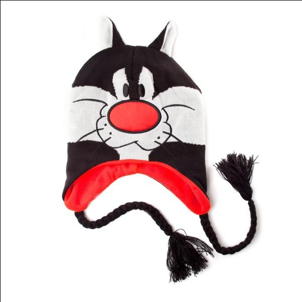 Sylvestre le chat est un personnage de dessin animé créé en 1945.