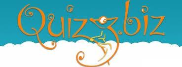 Quizz.biz !
