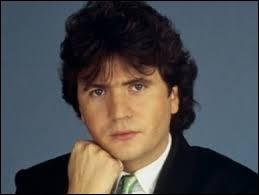 """Complétez le titre de ce succès de Daniel Balavoine sorti en 1982 : """"Vivre ou..."""