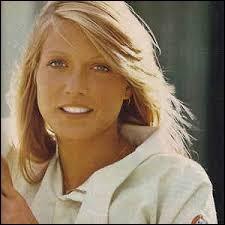 La chanteuse Joëlle Mogensen meurt en 1982. De quel groupe faisait-elle partie ?