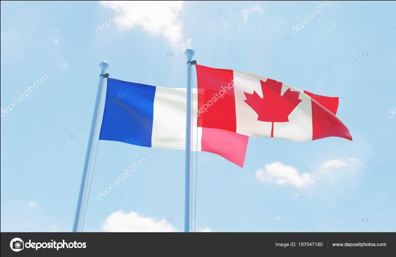 Le Québec fait...