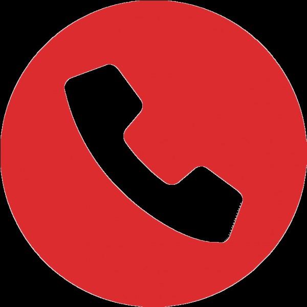 Quel est le numéro pour appeler les urgences au Canada ?