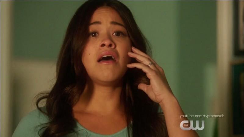 Quel drame Jane a-t-elle vécu dans la saison 3 ?