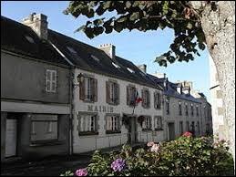 Petit tour en Bretagne, à Henvic. Village du Pays de Léon, il se situe dans le département ...