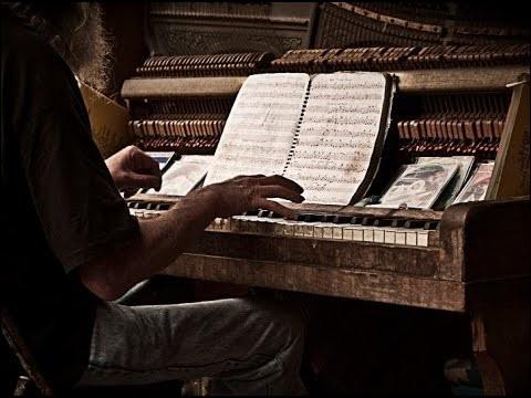 Comment s'intitule le 3e mouvement de la sonate pour piano n° 11 de Mozart ?