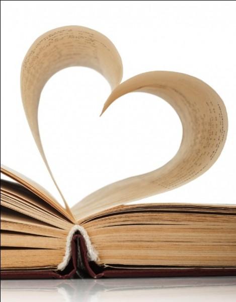 """Dans quel roman rencontre-t-on """"Joli Coeur"""" ?"""