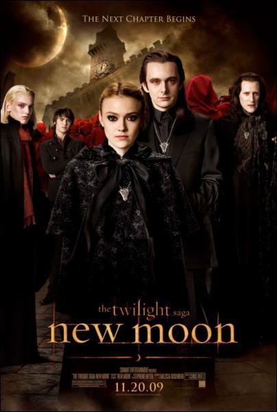 Les Volturi:lequel des personnages de la liste ne fait pas partie des volturi?