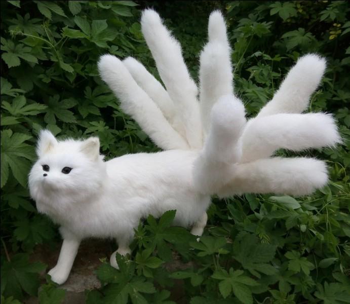 Qu'est-ce que le chat à neuf queues ?