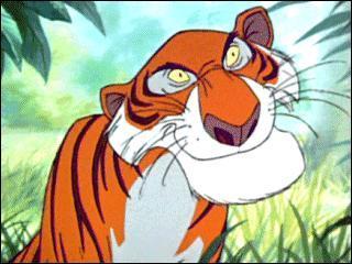Quel est le nom de ce tigre ?