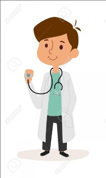 La maladie de __ est une maladie inflammatoire des vaisseaux. Majoritairement, ce sont les personnes âgées qui attrapent cette maladie.