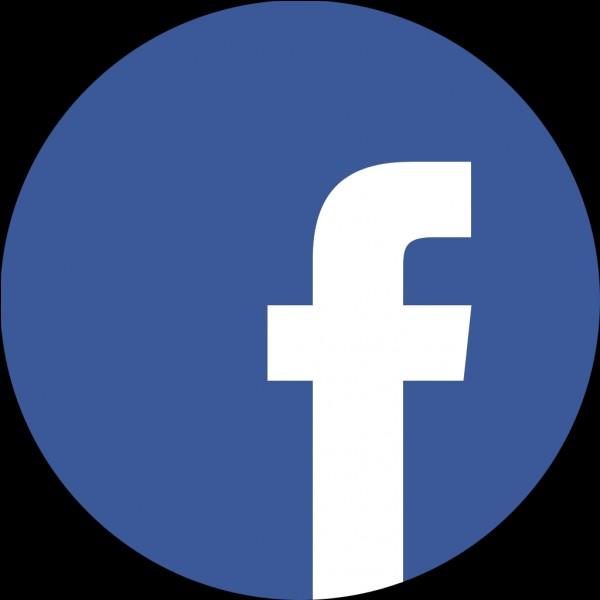 Sur Facebook, quelle est la tranche d'âges où il y a le plus d'utilisateurs ?