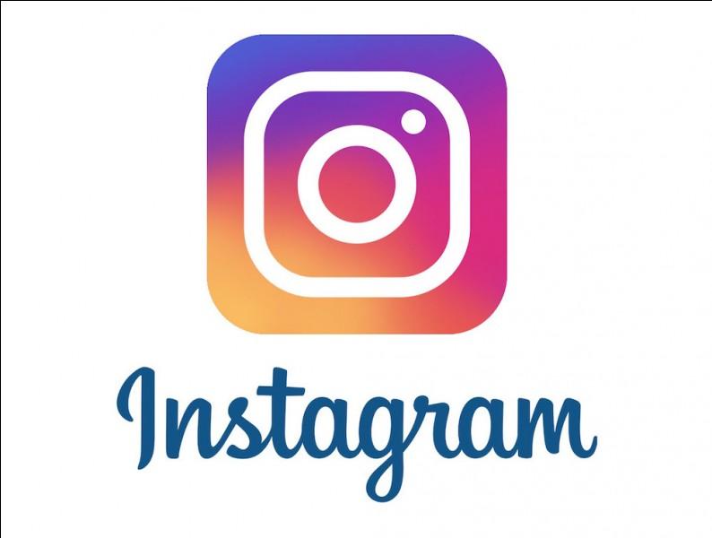 Sur Instagram, à quoi sert un filtre ?