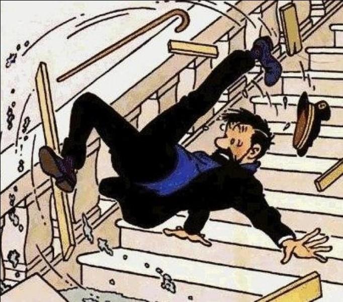 Vous n'aimez pas les escaliers ! Choisissez une maison de...