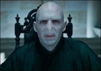 Quand est mort Voldemort ?