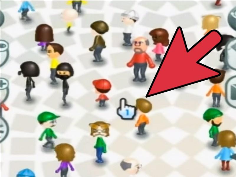 Comment appelle-t-on ces avatars ?