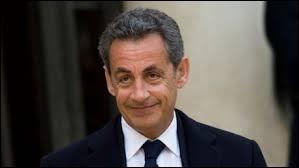 Quel président français a été élu en 2012 ?