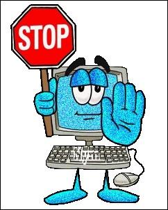 """En France, quelle est la forme du panneau """"STOP"""" ?"""