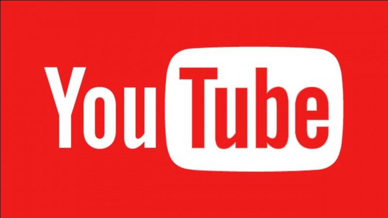 Lequel de ces youtubeurs a le plus d'abonnés ?